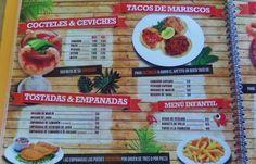 Thiết kế thực đơn không chỉ là việc liệt kê danh sách các món ăn và giá tiền, mà nó chính là nghệ thuật bán hàng mà chỉ riêng nhà hàng bạn mới có.