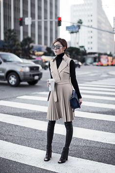 Trench Coat Dress More