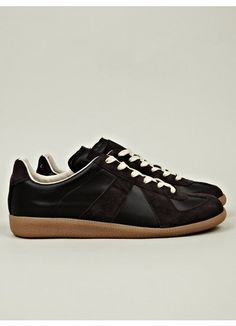d36faea50a333e Maison Martin Margiela 22 Men s Replica Sneaker