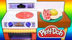 Play-Doh Fun with Food - Meal Makin' Kitchen. Serve up some fun with Play-Doh foods made your way! In the Meal Makin' Kitchen, all the tools you need to mold. My Minion, Minions, Rainbow Toys, Play Doh Fun, Pretend Food, Play Sets, Served Up, Some Fun, Make It Yourself