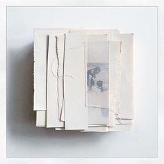 Sophie Klerk, Layers of memories. Mixed Media Photography, Grunge Photography, Love Photography, Creative Photography, Mixed Media Collage, Collage Art, Collages, Ap Art, Recycled Art