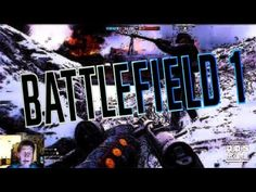 """Battlefield The """" cuz it's Friday stream"""" (Defying the Odds Week ? Battlefield Games, Tuesday, How To Memorize Things, Friday"""