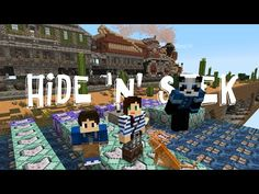 Best Minecraft Videos For Every Body Images On Pinterest - Minecraft server wo youtuber spielen
