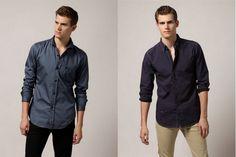 male clothing | Mens Fashion Deals: Mens Fashion: Corpus