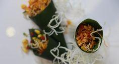 A healthy recipe by Chef Ranveer Brar.