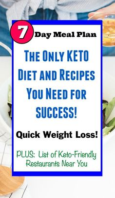 Complete list of keto diet food - MS Body Fat Loss Keto Diet Plan, Ketogenic Diet, Diet Plans, Keto Meal, Fast Weight Loss, How To Lose Weight Fast, Losing Weight, Fat Fast, Keto Friendly Restaurants