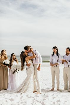 Top Reasons You Need Travel Agents Specializing In Destination Weddings – Bridezilla Flowers Wedding Poses, Wedding Couples, Wedding Dresses, Wedding Ideas, Wedding Details, Wedding Pictures Beach, Beach Wedding Photography, Photography Ideas, Miramar Florida