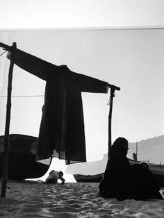 Sabine Weiss, Robert Doisneau, Portugal, Willy Ronis, French Photographers, Photo B, Expositions, Portrait, Portuguese