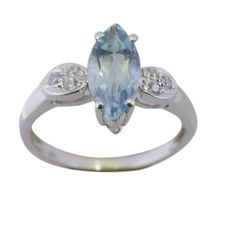 perfect Blue Topaz 925 Sterling Silver Blue Ring handcrafted L-1in US 5,6,7,8 Sz  http://www.ebay.com/itm/perfect-Blue-Topaz-925-Sterling-Silver-Blue-Ring-handcrafted-L-1in-US-5-6-7-8-Sz-/182212049793?var=&hash=item2a6caf3b81:m:mG1VPBvHXLyT1-ab5YDZU3g