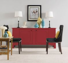 CIL Unveils The Hot Paint Trends for 2016 (With A Paint Giveaway) | Woman in Real Life:The Art of the Everyday