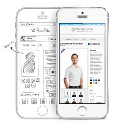 personifypro-sketch-and-app