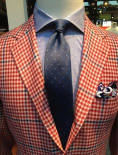 gentleman style http://universeofchaos.tumblr.com/