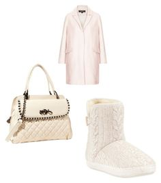 """""""My First Polyvore Outfit"""" by lejla-dress ❤ liked on Polyvore"""