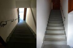 http://www.agenziacioni.com/immobili/appartamento-affitto-abetone-faidello-tre-vani/