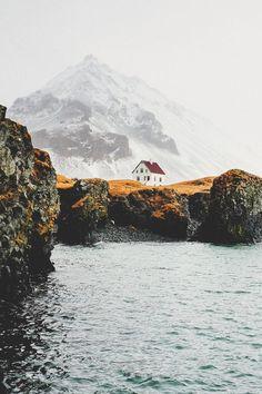 mountain-photography-15.jpg (500×750)