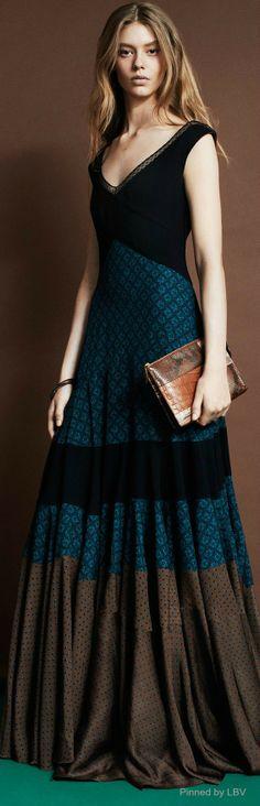 Louis Vuitton Resort 2014 | LBV ♥✤ | BeStayBeautiful