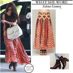 Maracana Silk Skirt by Lotta Stensson