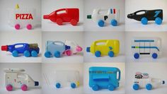 totnens-reciclem-ampolles-plastic2.jpg (750×423)