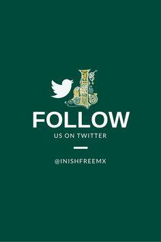 Found us on Pinterest?  Find us on Twitter too!  https://twitter.com/InishfreeMX  #InishfreeMexico  Tania Martínez   #InishfreePedregal #InishfreeToluca  #Inishfree School of #IrishDancing  The #Art of #IrishDance ✨#IrishDancer #InishfreeTeam #WinInishfree #SoftShoes #DanzaIrlandesa #Danza #Dance