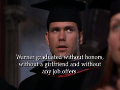 """A Roman Numeral added to the end of your last name doesn't mean squat. 