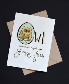 Romantic Design Of Cheesy Valentines Day Cards