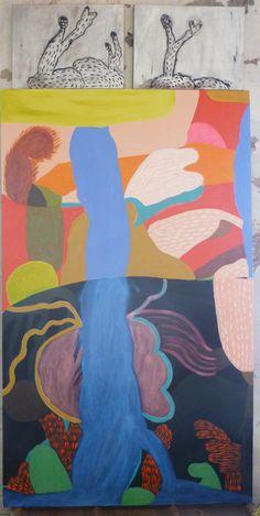 susanwick - Paintings - new_17.jpg