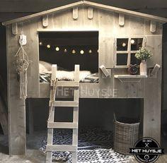 Bunk Bed Rooms, Cool Bunk Beds, Kid Beds, Baby Boy Room Decor, Baby Boy Rooms, Girl Room, Room Design Bedroom, Girls Bedroom, Bedroom Decor