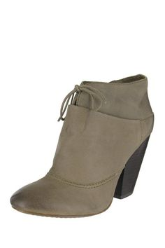 $65.00 - MIA Ella Ankle Bootie by Boot Boutique on @HauteLook