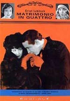 Anno: 1924 - Regia: Ernst Lubitsch