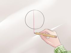 3 Ways to Draw a Face - wikiHow