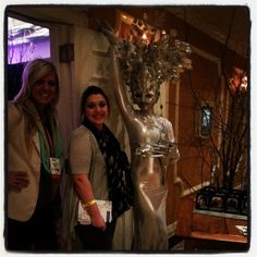 Sarah Event Design and Production 2014TSE Wedding Gallery Live art! #tse2014 Rena Renaldi 3 Like hurricankat alwhite22 openairphotobooth 1 Comments alwhite22  #wemakepretend thanks for the post!