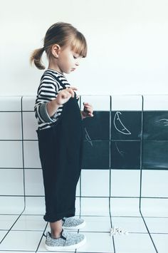 Editorial-CAPSULE COLLECTION-BABY GIRL | 3 months-3 years-KIDS | ZARA United States