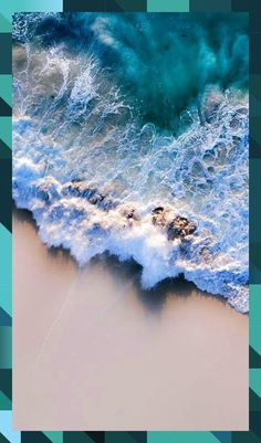 Deep green sea big waves and clean beach iphone wallpaper, best beach iphone background Ocean Wallpaper, Summer Wallpaper, Iphone Background Wallpaper, Nature Wallpaper, Travel Wallpaper, Fashion Wallpaper, Landscape Wallpaper, Waves Wallpaper Iphone, Amazing Wallpaper