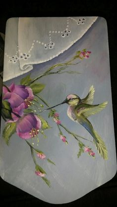 Acryl  Malerei Anna Verdi  Art of Verdi  Facebook
