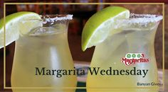 It's Wednesday! Patron Margaritas are at 2 for 1 all day today at only. So come on over for some great margarita time! Westminster, Mall, Wednesday, Restaurant, Google, Margaritas, Diner Restaurant, Restaurants, Supper Club