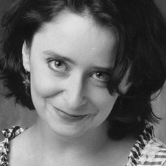 Rachel Dratch - The Second City My Celebrity Look Alike, Upright Citizens Brigade, Moving To Chicago, Weird Facts, Crazy Facts, The Second City, World Tv, Will Ferrell, Tina Fey