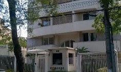 Apartamento em Petrópolis - Porto Alegre por 450.000,00