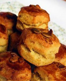 French Toast, Chicken, Meat, Breakfast, Food, Morning Coffee, Essen, Meals, Yemek