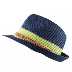 47cd9464cd40a 16 Best Fashion Women Hats images