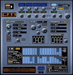 Addictive Drums VST Looking for great sounding (and realistic) drums? I know this site is all about free VST plugin. Dj Music, Music Mix, Dance Music, Music Stuff, Sound Music, Music Recording Studio, Audio Studio, Free Sound Effects, Drum Patterns