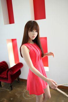 Kim Shin Yeong