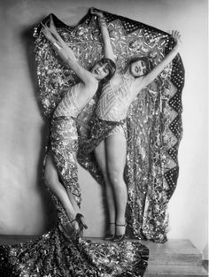 Burlesque-1929