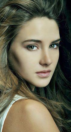 Shailene Woodley #Shailene Woodley