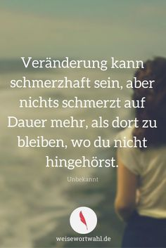 alteration-can-painful-is-but-nothing-hurts-to-life-more-than-there -. Words Quotes, Life Quotes, Sayings, True Words, True Stories, Affirmations, Quotations, Best Quotes, It Hurts