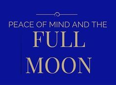 Full Moon Drum Meditation with Joanne