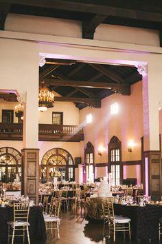 Tacarra Jareds Classion Detroit Yacht Club Wedding In MI Ann Arbor