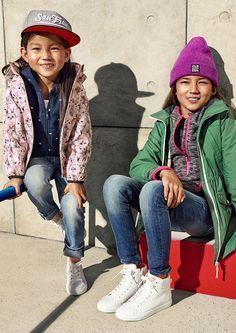 h&m kids summer 2016 - Sök på Google