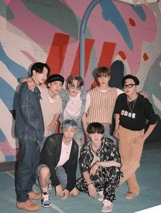 Foto Bts, Bts Photo, Bts Group Picture, Bts Group Photos, Kim Taehyung, Bts Jungkook, J Hope Dance, Korean Boy, Bts Beautiful
