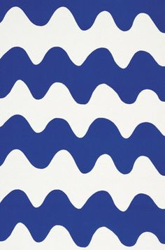 Kaftan Designs, St Barths, Scandi Style, Cat Pattern, Marimekko, Textile Design, Finland, Color Inspiration, Scandinavian