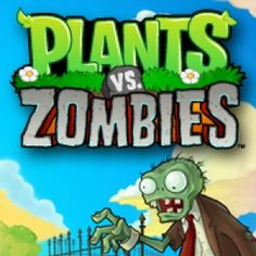 Plants Vs Zombies for PC - Free Download - http://www.onlyforpc.com
